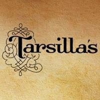 Tarsilla's