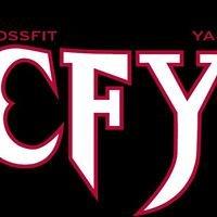 Crossfit Yamba