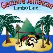 Genuine Jamaican