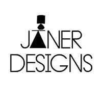 JaneR Designs
