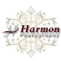 Harmon Photography Inc