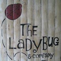 The Ladybug & Company