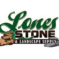 Lones Stone & Landscape Supply
