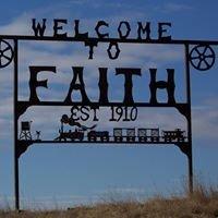 Faith High School