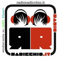 Radio Radicchio