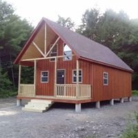 Amish Barn Company