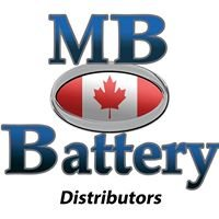 MB Battery