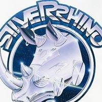Silver Rhino