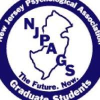 New Jersey Psychological Association Graduate Students (NJPAGS)