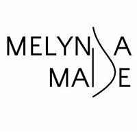 MelyndaMade