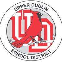 Upper Dublin High School PTO