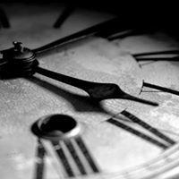 Rare Antique Clocks