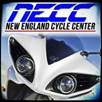 New England Cycle Center