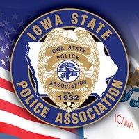 Iowa State Police Association