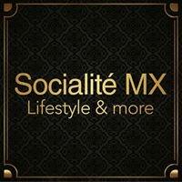 SocialiteMx.com