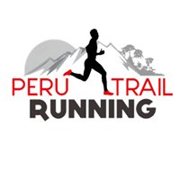 Peru Trail Running
