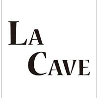 Vintage Gallery LA CAVE (ヴィンテージ ギャラリー ラカーヴ)