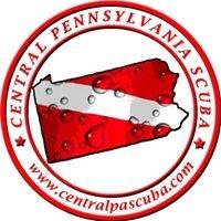 Central Pennsylvania SCUBA