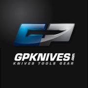 GPKNIVES.com