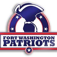 Fort Washington Elementary School PTA