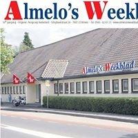 Almelo's Weekblad