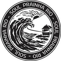 Soul Prainha Rio