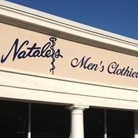 Natale's Men's Clothier