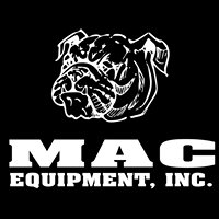 Mac Equipment - Longmont