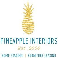 Pineapple Interiors Colorado