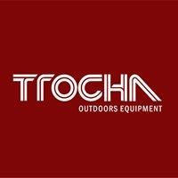Trocha Outdoors Equipment
