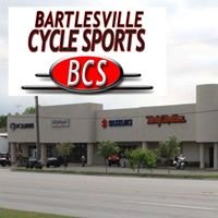 Bartlesville Cycle Sports