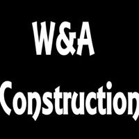 W&A Construction