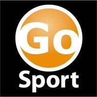 GO SPORT Plessisville