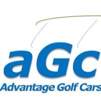 Advantage Golf Cars - Opa locka FL