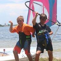 Calema Windsurfing & Watersports
