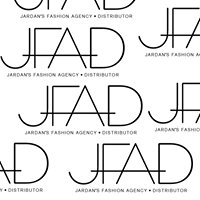 Jardans Fashion Agency and Distribution