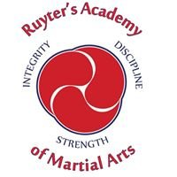 Ruyter's Academy of Martial Arts