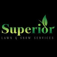 Superior Lawn & Snow Services