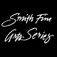 Smith Fine Arts Series