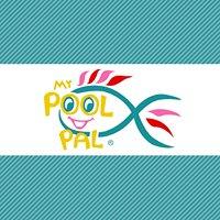 My Pool Pal Company