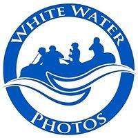 White Water Photos