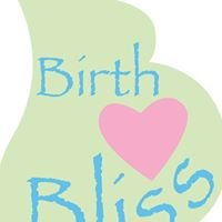 Birth Bliss