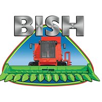 BISH Enterprises