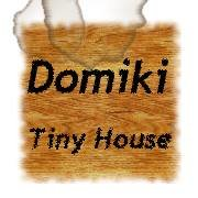 Domiki Tiny House