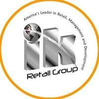 IK Retail Group