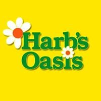 Harb's Oasis