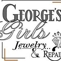 George's Girls Jewelry and Repairs
