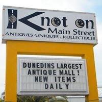Knot On Main Street