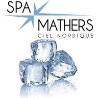 Spa Mathers Ciel Nordique