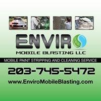 Enviro Mobile Blasting LLC